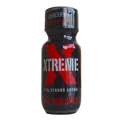 Aroma Extreme - 22ml