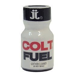 Aroma Colt Fuel - 10ml