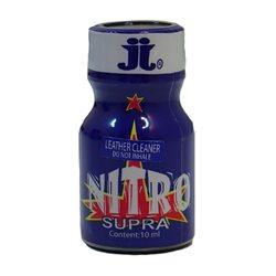 Aroma Nitro Supra 10ml