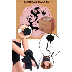Flor De Bondage