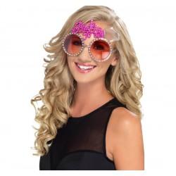 Óculos Noiva - Bride To Be
